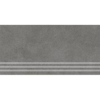 2874RA6M (30x60 cm)