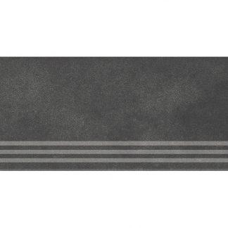 2874RA9M (30x60 cm)