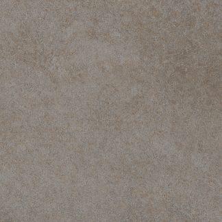 2932RN60 (60x60 cm)