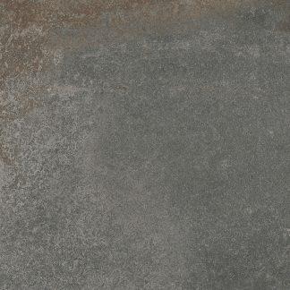2932RN90 (60x60 cm)