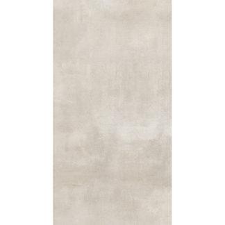 2960CM7M (60x120 cm)