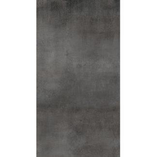 2960CM9M (60x120 cm)