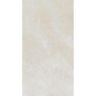 2960SD1B (60x120 cm)