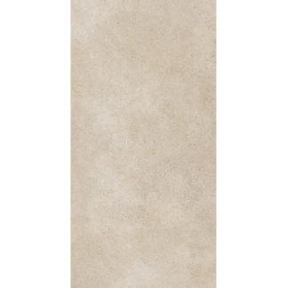 2960SD2B (60x120 cm)