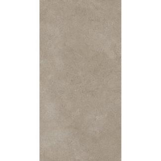 2960SD7B (60x120 cm)