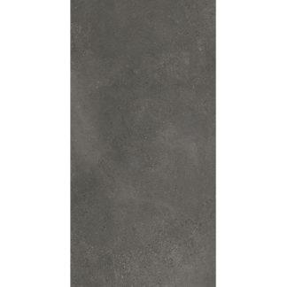 2960SD9B (60x120 cm)