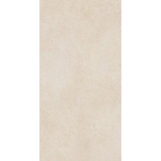 2960ZM10 (60x120 cm)