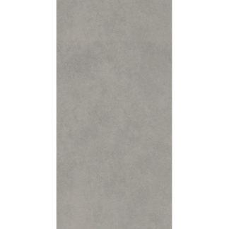 2960ZM60 (60x120 cm)