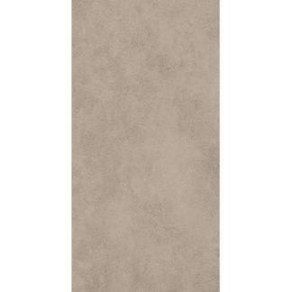 2960ZM70 (60x120 cm)