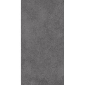 2960ZM90 (60x120 cm)