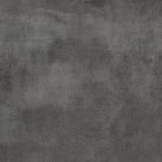 2961CM9M (120x120 cm)