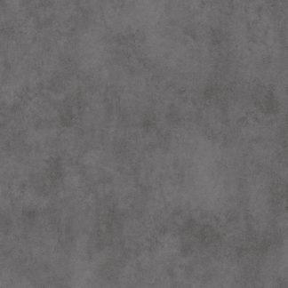 2961ZM90 (120x120 cm)