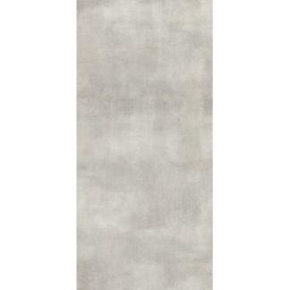 2962CM6M (120x260 cm)