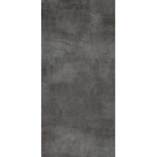 2962CM9M (120x260 cm)