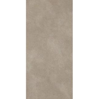 2962SD7B (120x260 cm)