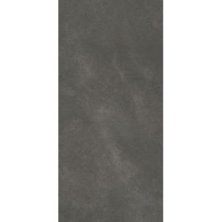 2962SD9B (120x260 cm)