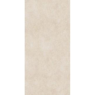 2962ZM10 (120x260 cm)