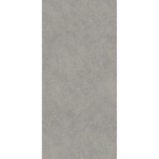 2962ZM60 (120x260 cm)