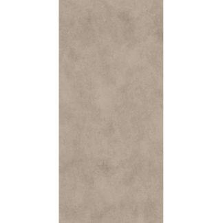 2962ZM70 (120x260 cm)