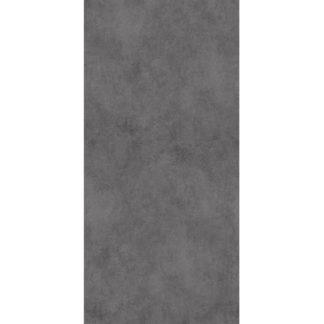 2962ZM90 (120x260 cm)