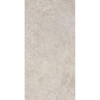 2970RN10 (60x120 cm)