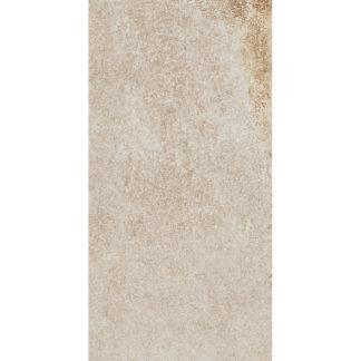 2970RN20 (60x120 cm)