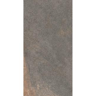 2970RN60 (60x120 cm)