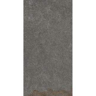 2970RN90 (60x120 cm)