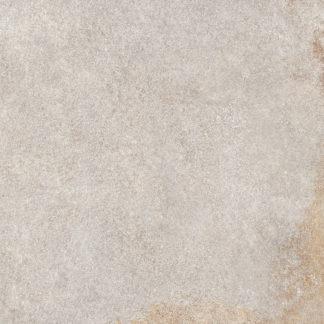 2971RN10 (120x120 cm)