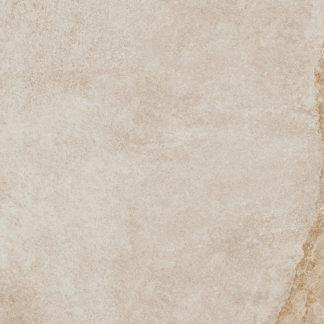 2971RN20 (120x120 cm)