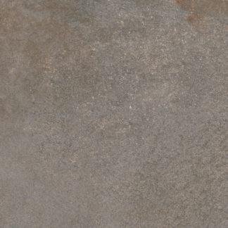 2971RN60 (120x120 cm)