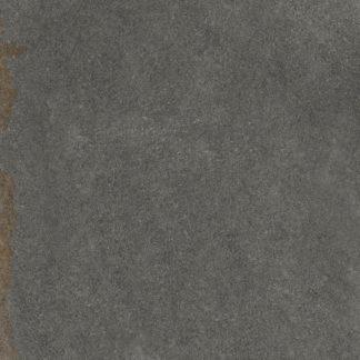 2971RN90 (120x120 cm)