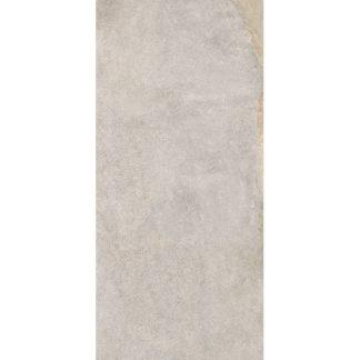 2972RN10 (120x260 cm)