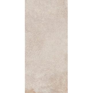 2972RN20 (120x260 cm)