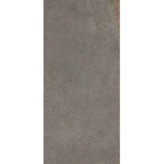 2972RN60 (120x260 cm)