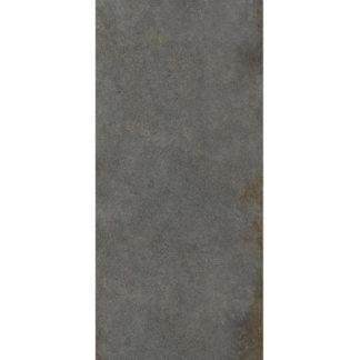 2972RN90 (120x260 cm)