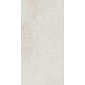 2987SD1B (60x120 cm)