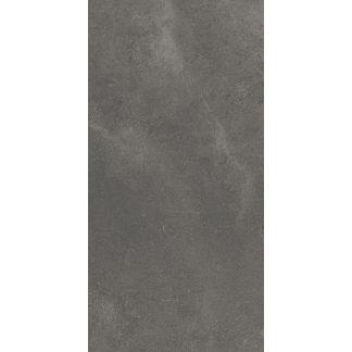 2987SD9B (60x120 cm)
