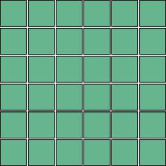 3709PN01 (5x5 cm)