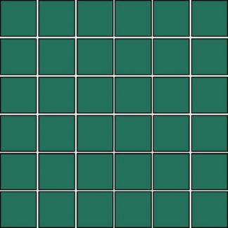 3709PN02 (5x5 cm)