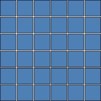 3709PN03 (5x5 cm)