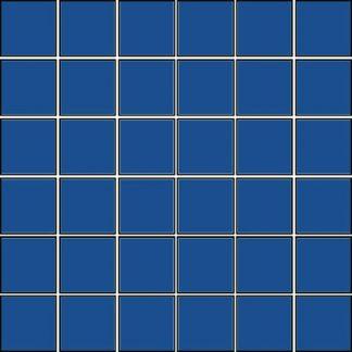 3709PN04 (5x5 cm)