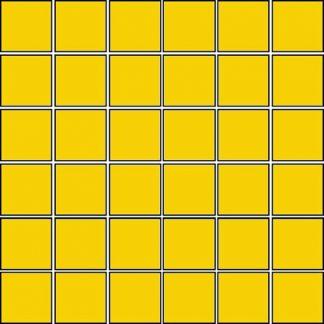 3709PN05 (5x5 cm)