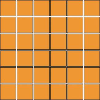 3709PN06 (5x5 cm)