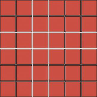 3709PN07 (5x5 cm)