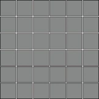 3709PN09 (5x5 cm)