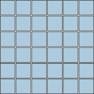 3709PN13 (5x5 cm)