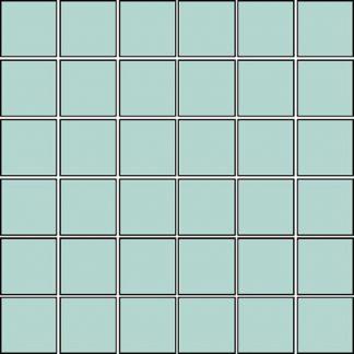 3709PN19 (5x5 cm)