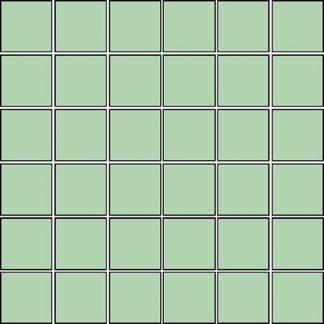 3709PN22 (5x5 cm)
