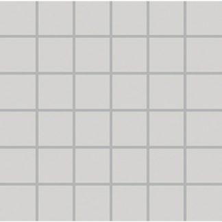 3709UT02 (5x5 cm)